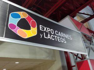 Expo Carnes