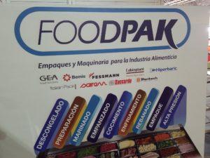 Foodpak