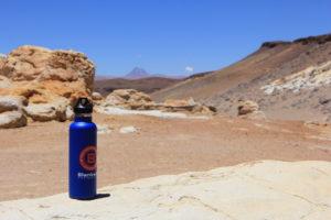 Blentech Tara-salt-flats-San-Pedro-de-Atacama-Chile