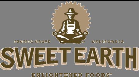 Sweet Earth@2x
