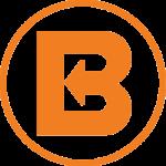 Blentech
