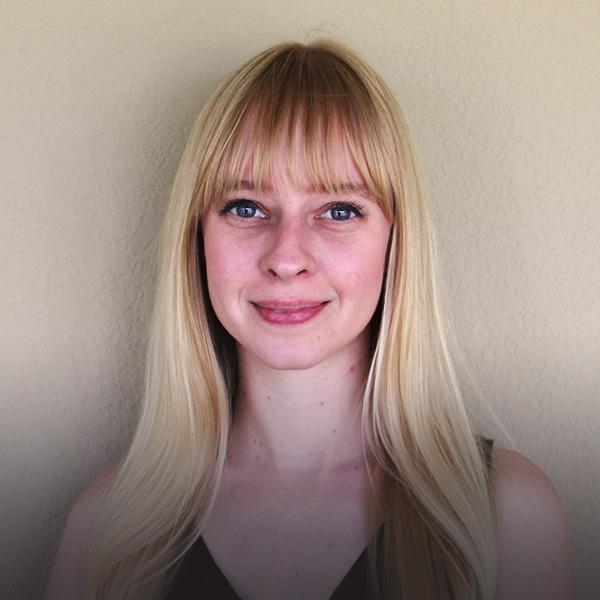Erin Whelan