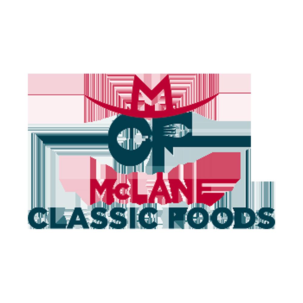 McLane Classic Foods